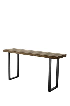 Gregorio Console Table