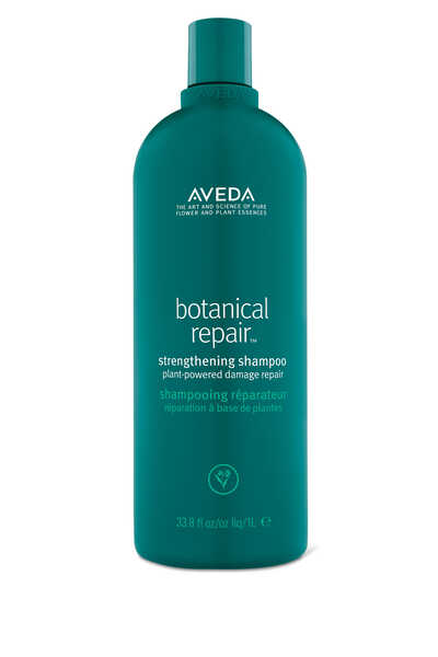 Botanical Repair™ Strengthening Shampoo