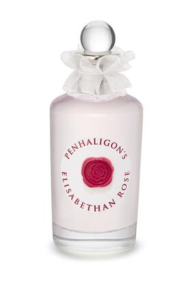 Elisabethan Rose Eau de Parfum