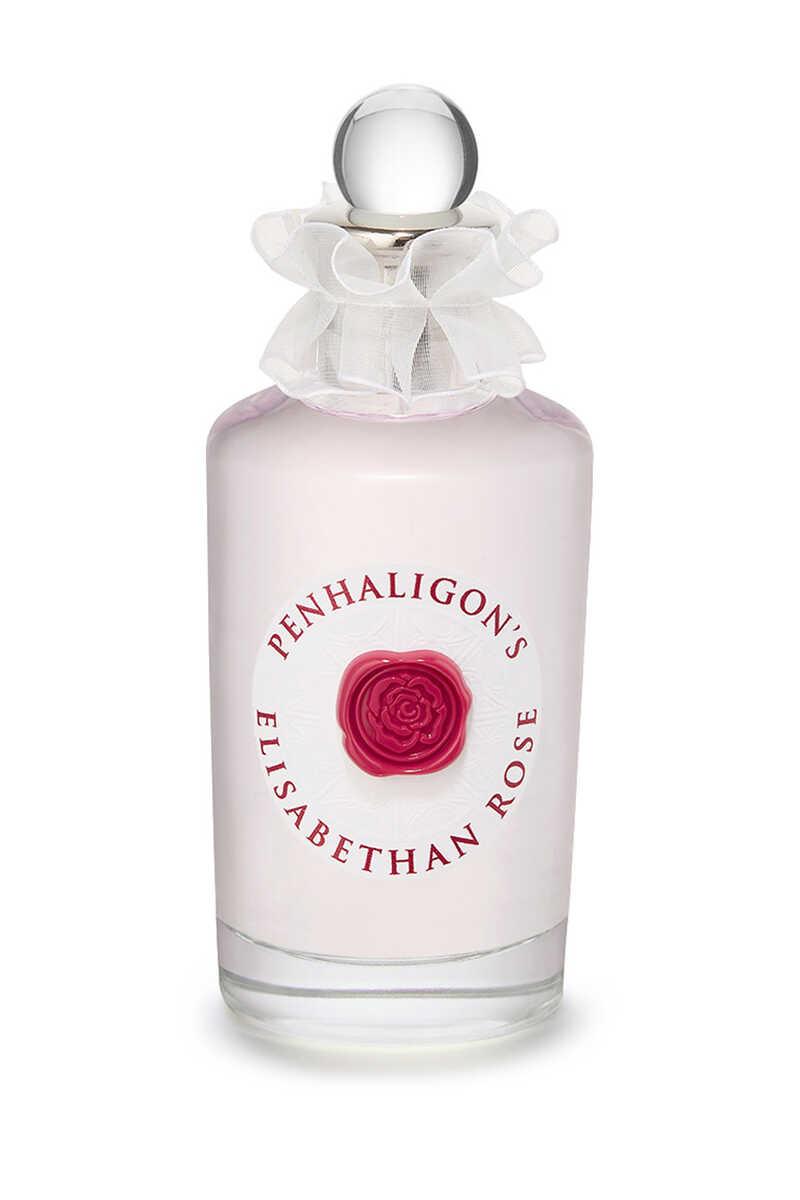 Elisabethan Rose Eau de Parfum image number 1