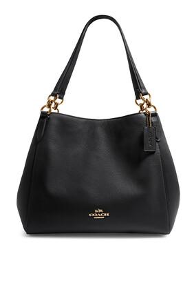 Hallie Shoulder Bag