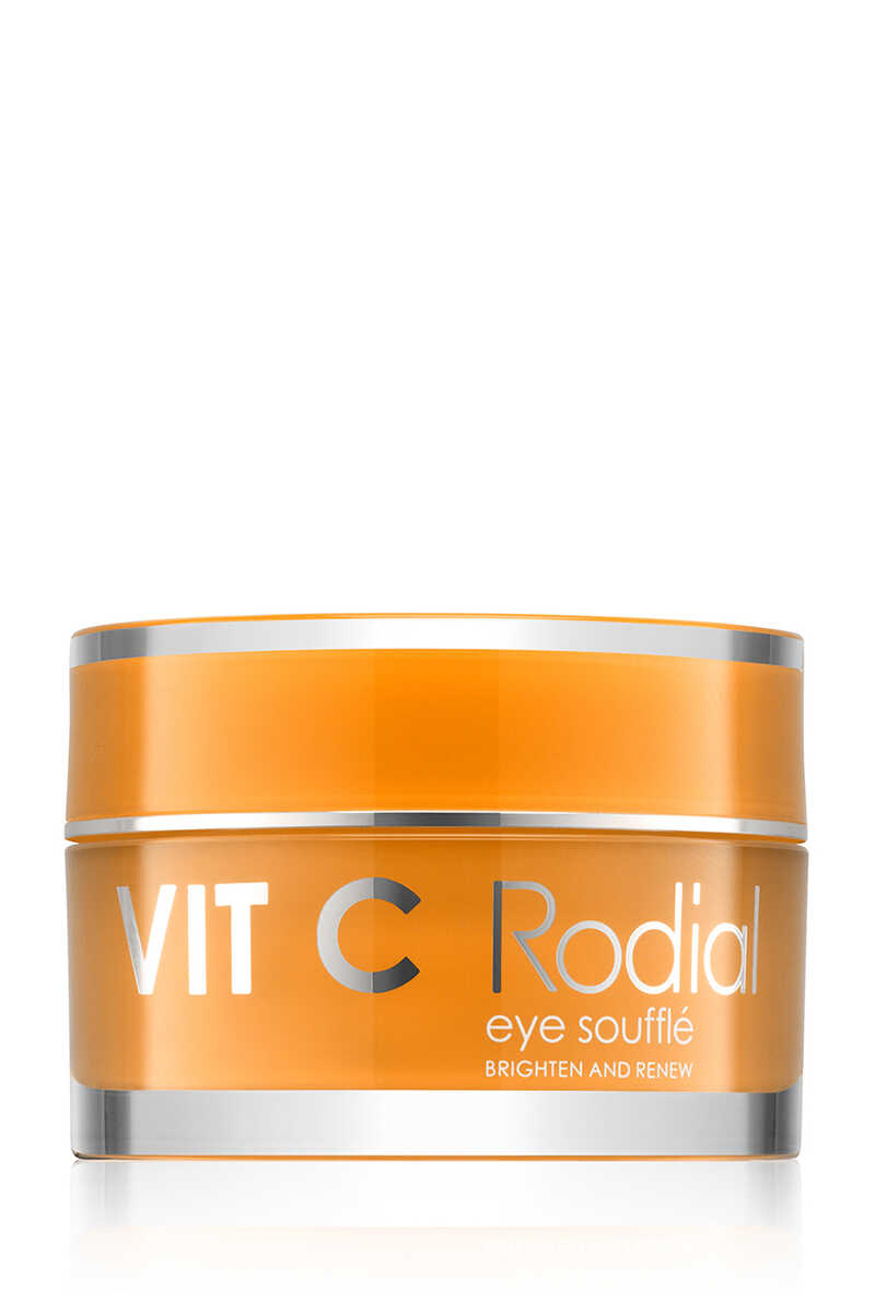 Vit C Eye Souffle image number 1