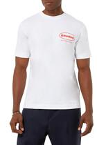 Wonder Scorpio T-Shirt