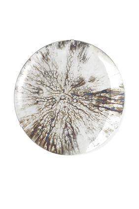 Lagona Wall Object