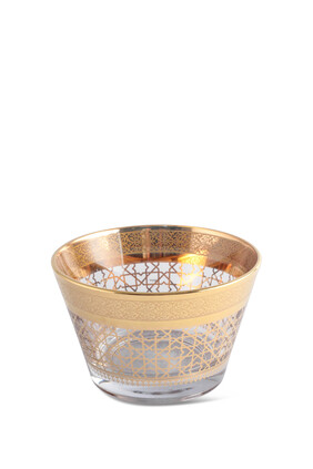Small Serving Bowls, Set of 6
