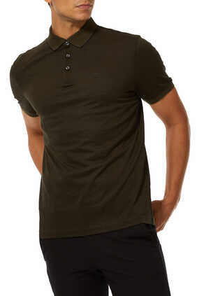 Prout 22 Polo T-Shirt
