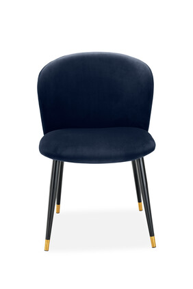 Volante Dining Chair