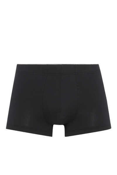 Cotton Superior Pant:blk:S