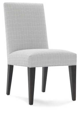Anthony Side Dining Chair