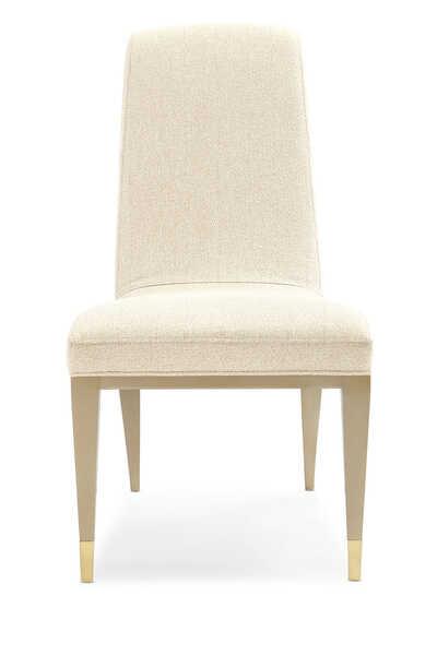 Fanfare Side Chair