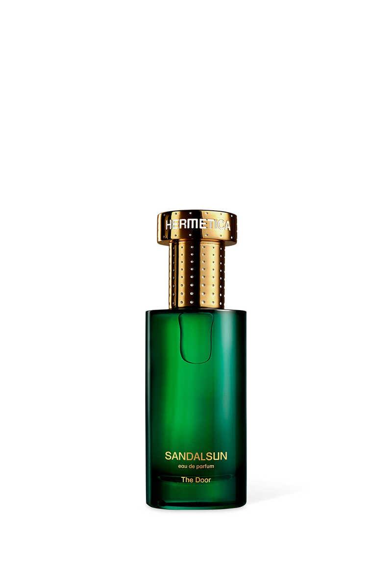 Sandalsun Eau de Parfum image number 2