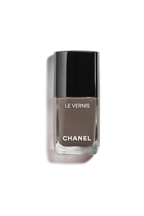 LE VERNIS Longwear Nail Colour - Limited Edition - Fall-Winter 2021 Collection
