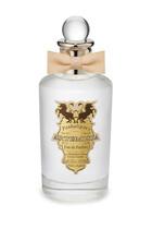 Artemisia Eau de Parfum