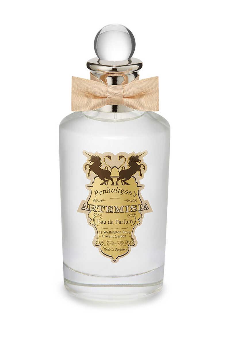 Artemisia Eau de Parfum image number 1