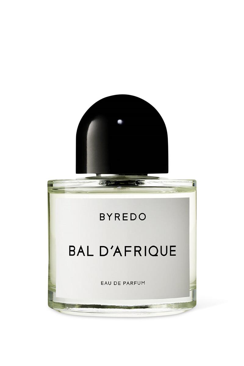 Bal d'Afrique Eau de Parfum image number 1