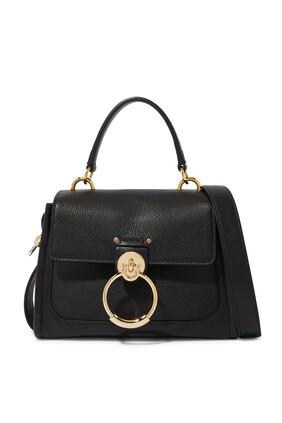 Mini Tess Day Bag