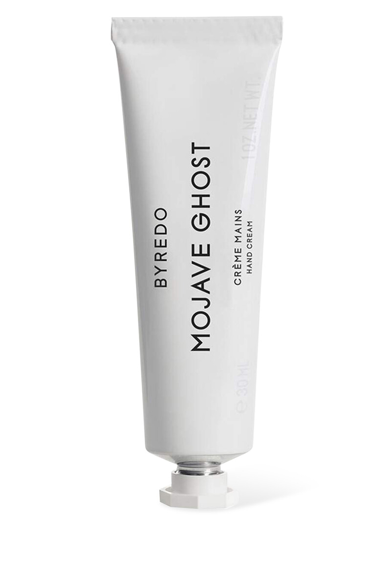 Mojave Ghost Hand Cream image number 1