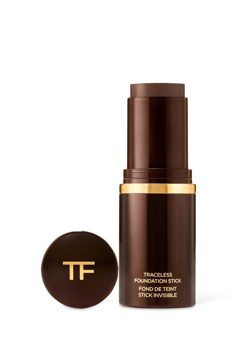 Traceless Stick Foundation image number 1
