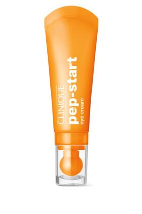 Pep-Start Eye Cream