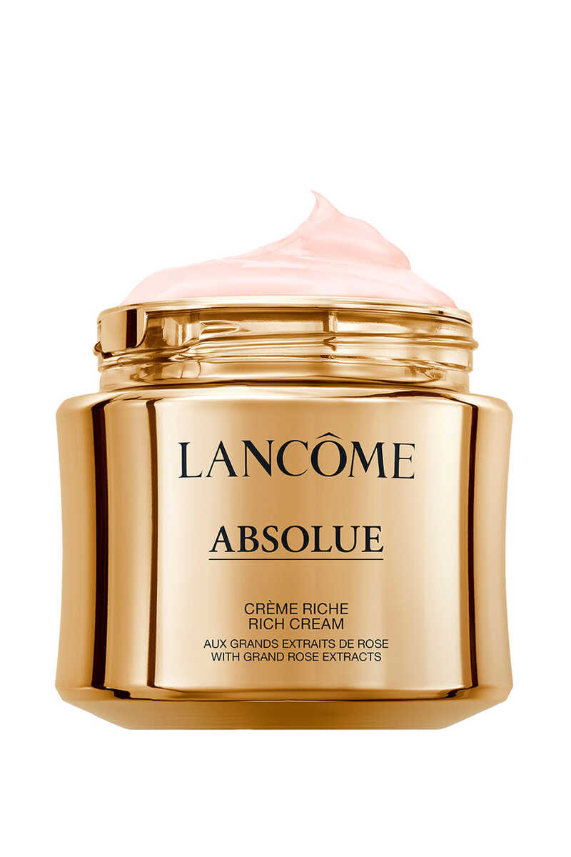Absolue Soft Cream Recharge Refill image number 1