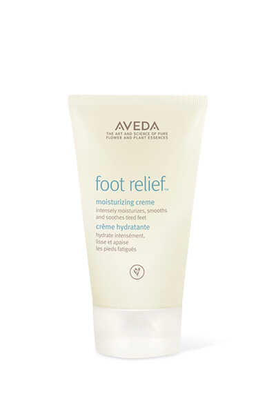 Foot Relief™ Moisturising Crème