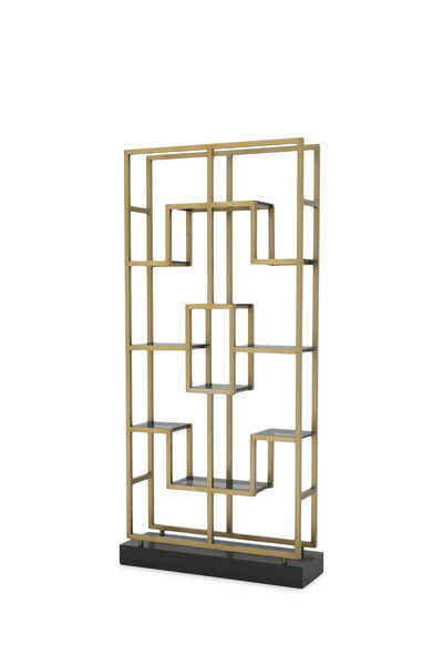 Lagonda Cabinet