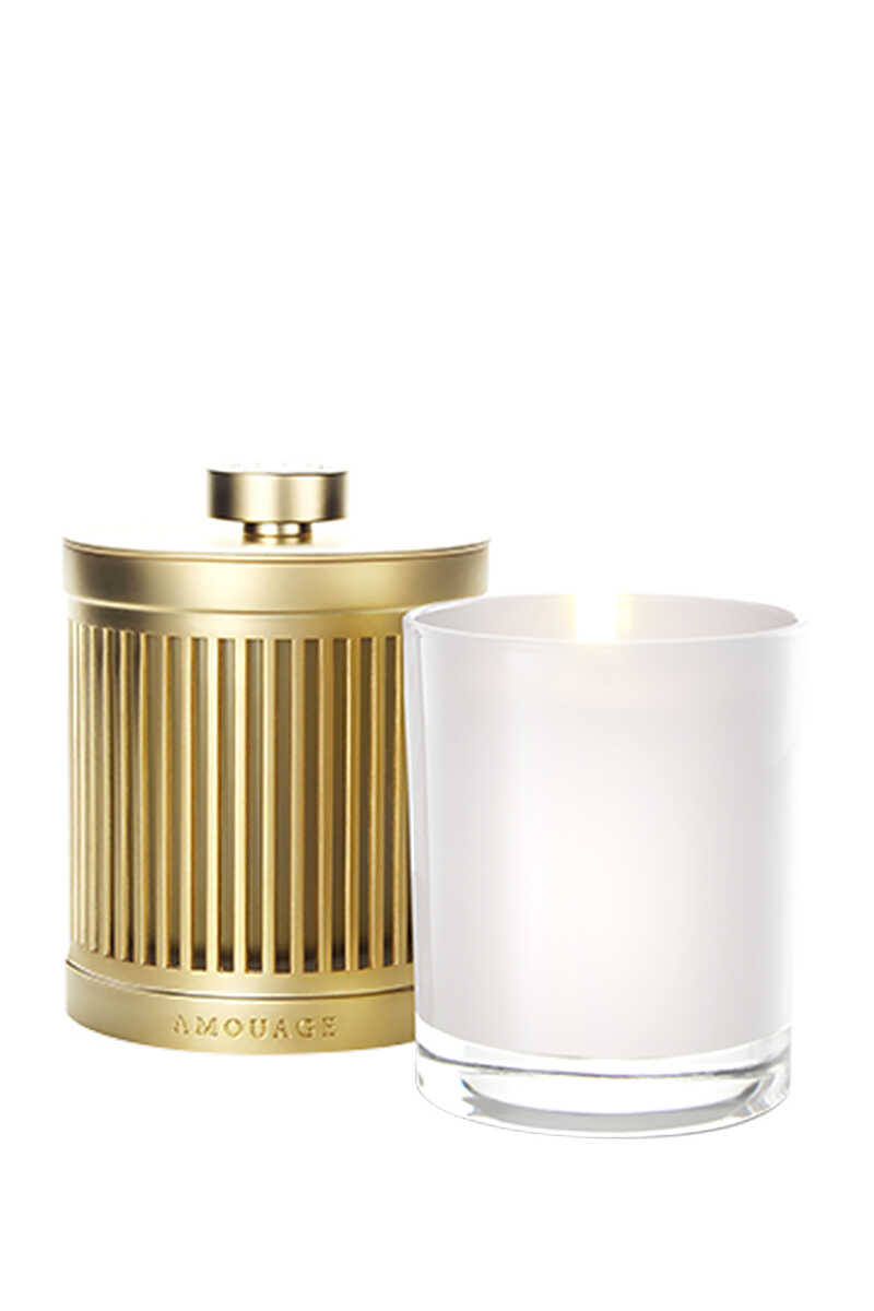 Honour Woman Candle image number 1
