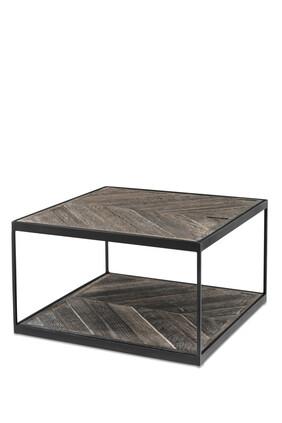 La Verenne Side Table