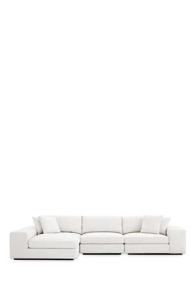 Vista Grande Avalon Sofa