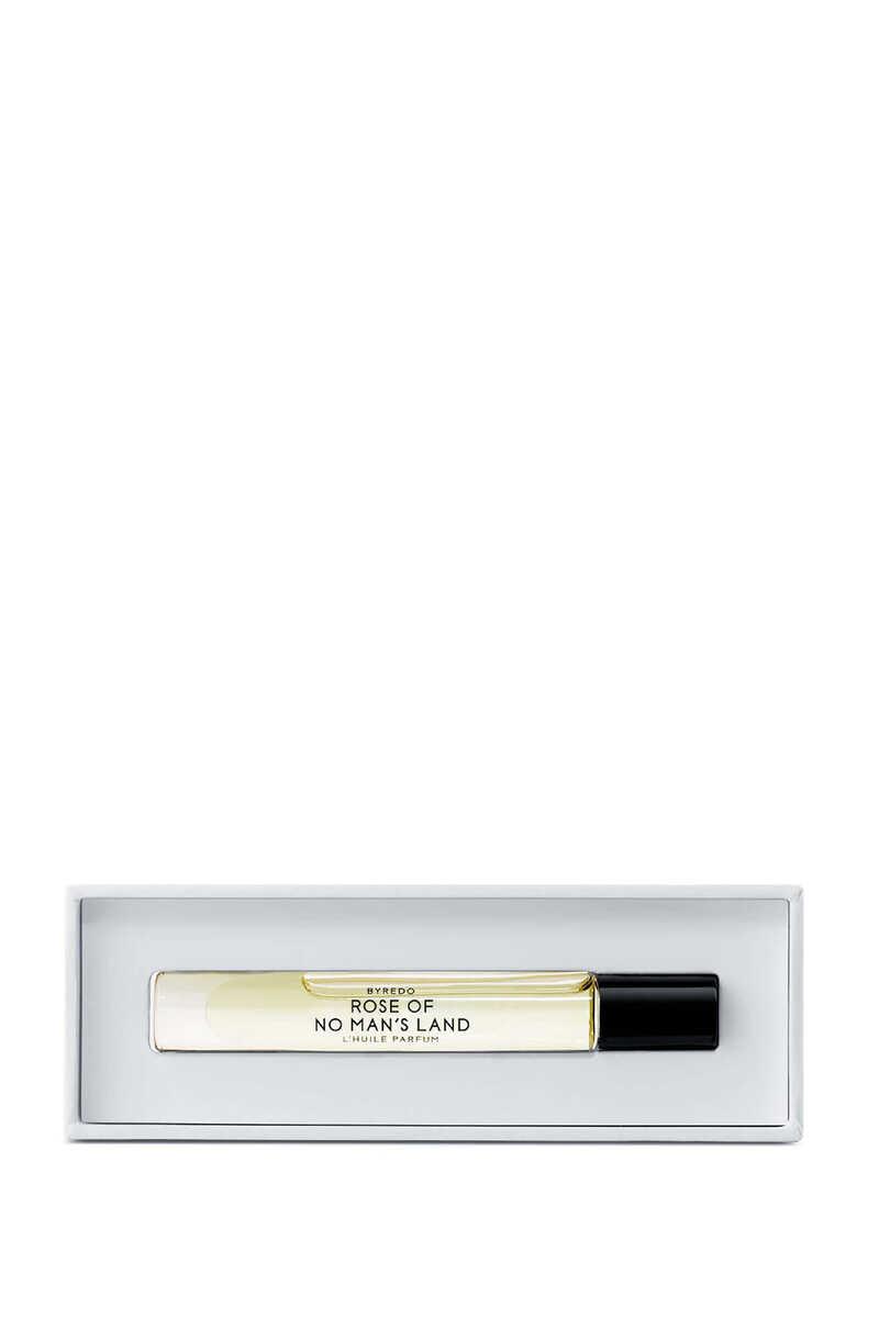 Rose of No Man's Land  Hair Roll-On Eau de Parfum image number 2