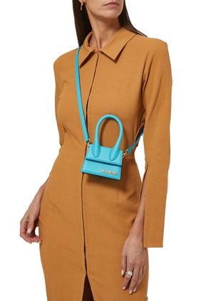 Le Chiquito Mini Tote Bag