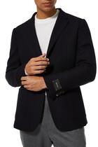 Techmerino Wool Jacket