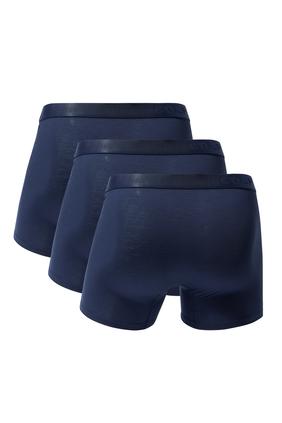 Boxer Briefs, Set of 3