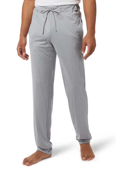 Pyjama Cotton Bottoms