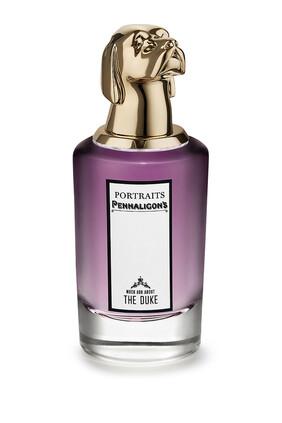 The Duke Eau de Parfum