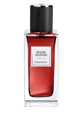 Rouge Velours Eau de Parfum