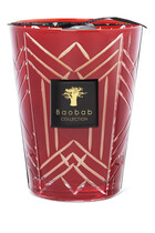 High Society Louise Max 24 Scented Candle