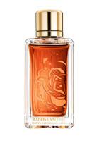 Ôud Bouquet Eau de Parfum