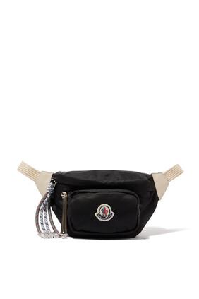 Felicie Belt Bag