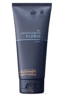 No. 89 Shaving Cream