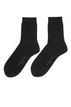 Finesse Kids Socks