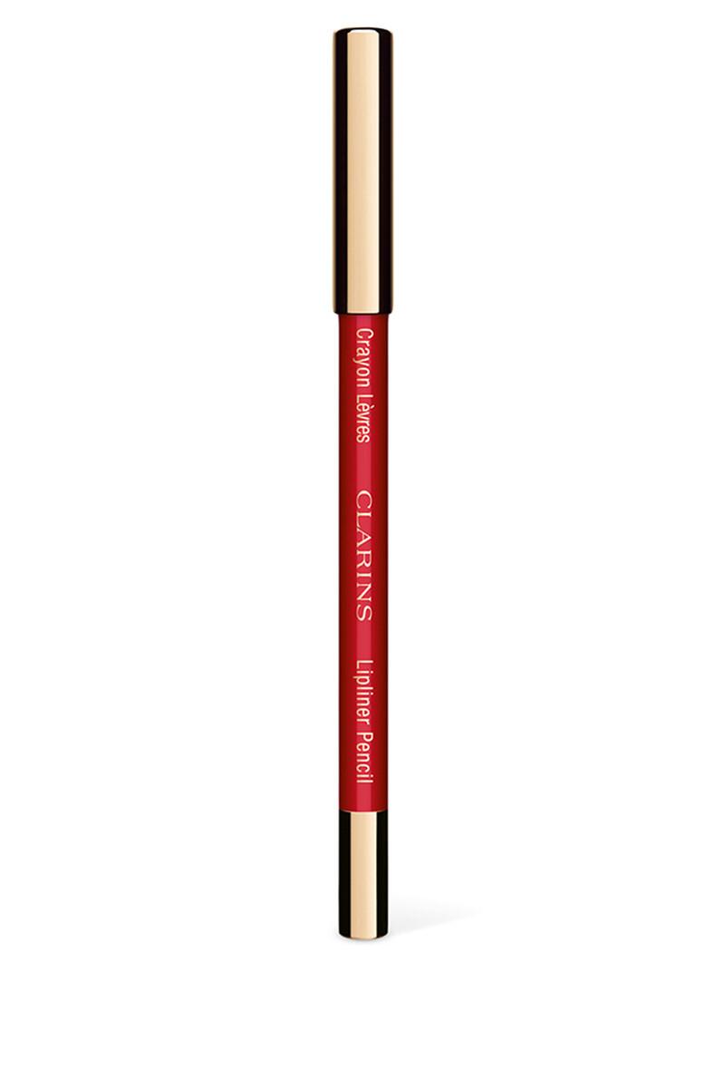 Lip Definer Pencil image number 1