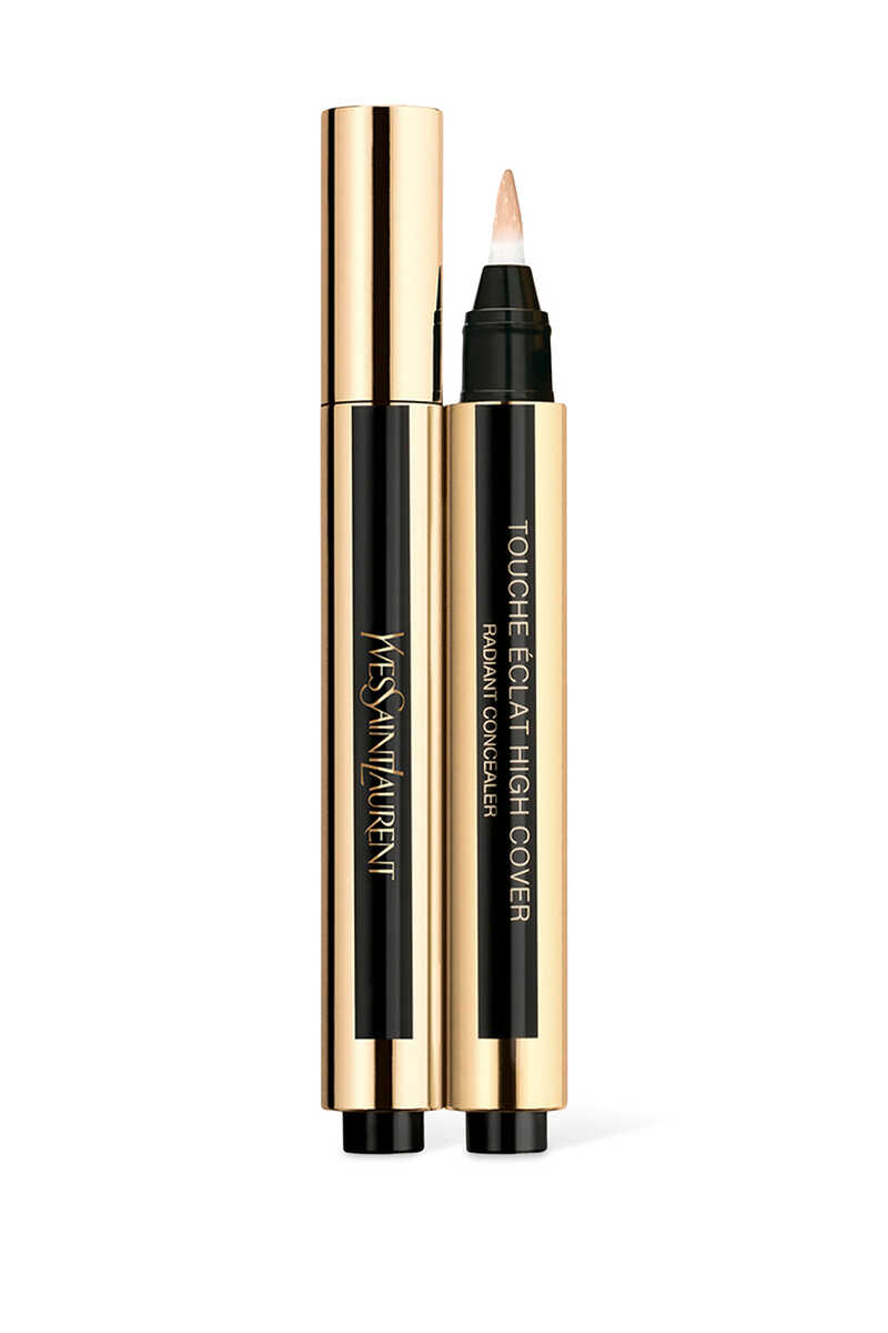 Touche Éclat High Cover Radiant Concealer image number 1