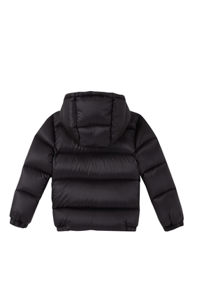 New Macaire Padded Jacket