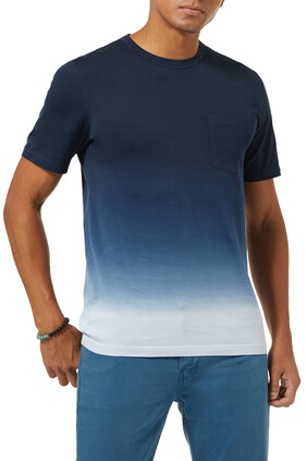 Essential Ombre T-Shirt