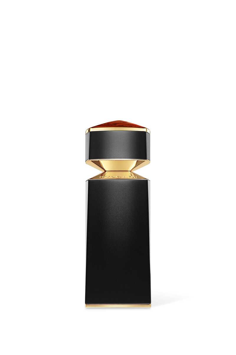Le Gemme Men Yasep Eau de Parfum image number 1