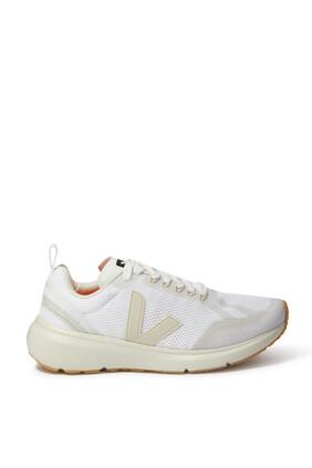 Condor 2 Alveomesh Running Shoes