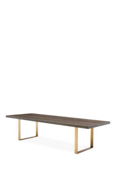 Melchior Table