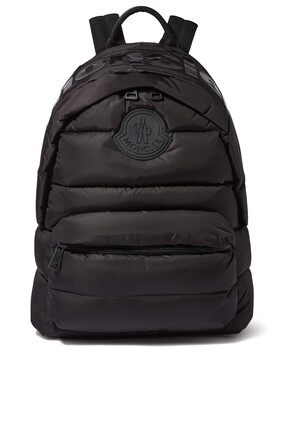 Legere Backpack