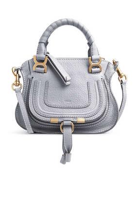 Mini Marcie Handbag
